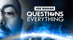 Joe-Rogan-Questions-Everything-logo