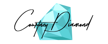 cropped-swlogo25.png