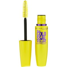 Maybelline Colossal Volume Express Mascara